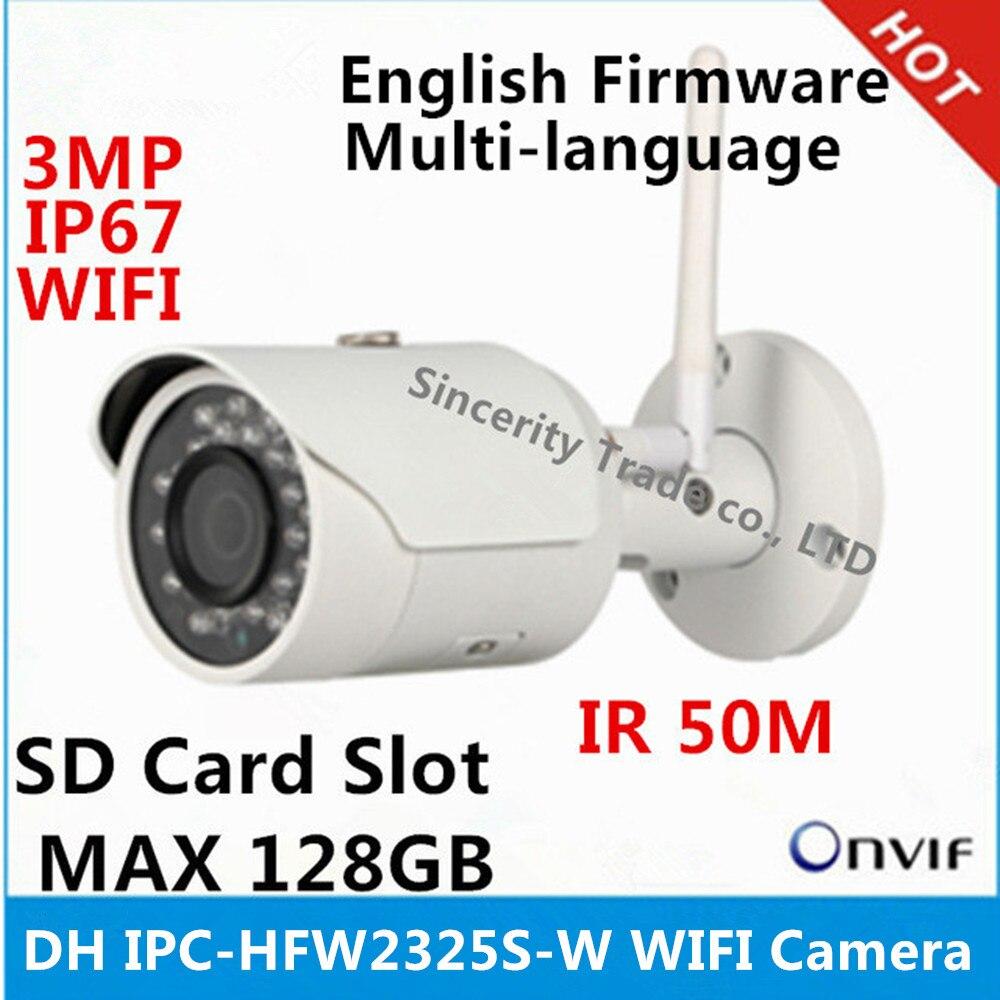 FOSCAM FI9901EP Ultra HD 4MP PoE NETZWERK ÜBERWACHUNGSKAMERA IR LED Nachtsicht
