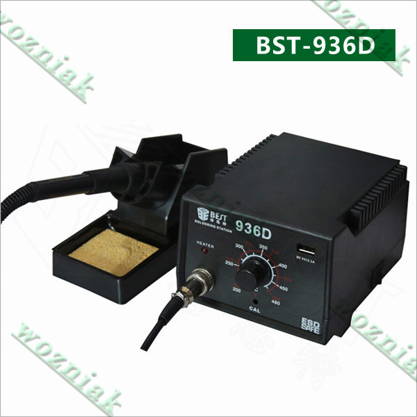 BST -936 welding temperature and cooled electric welding stations antistatic soldering iron soldering station mig mag burner gas burner gas linternas wp 17 sr 17 tig welding torch complete 17feet 5meter soldering iron air cooled 150amp