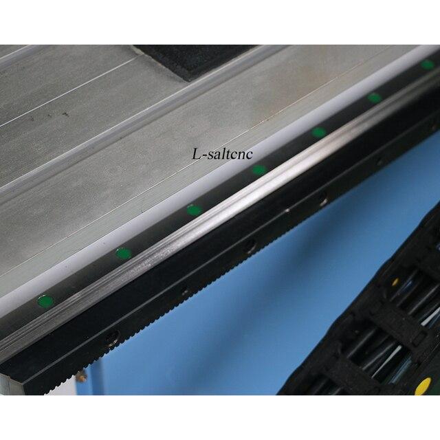 CNC routeur prix/JH en option bois travail 1200*1200 1212 CNC routeur pour la publicité