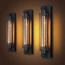 Apliques de pared led modernos para pared del dormitorio, lámparas LED para dormitorio, sala de estar, baño, luz de noche de armario, luz de pared de lujo AC 110-260V