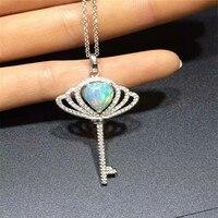 Jewelry To Manufacture Produtos baratos