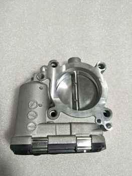 AP03 2661410525 0280750175 Throttle Body For Mercedes-Benz W169 W245 BClass S204 CClass W212 W207 W204 W169 1.5-2.0L