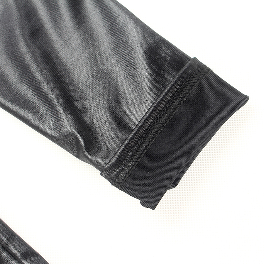Grils-leggings-faux-leather-high-quality-slim-children-leggings-Baby-kids-High-elasticity-skinny-pants-leggings-4-13Y-GPU682-4