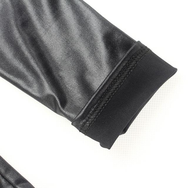 Grils leggings high quality slim children leggings Baby kids High elasticity skinny pants leggings