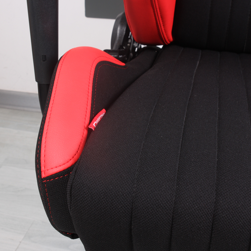 Dxracer Chair Cover Hire Gretna Green Da02 Computer Ergonomic Esports Office Genuine Sf Free Shipping In Chairs From Furniture On Aliexpress Com Alibaba