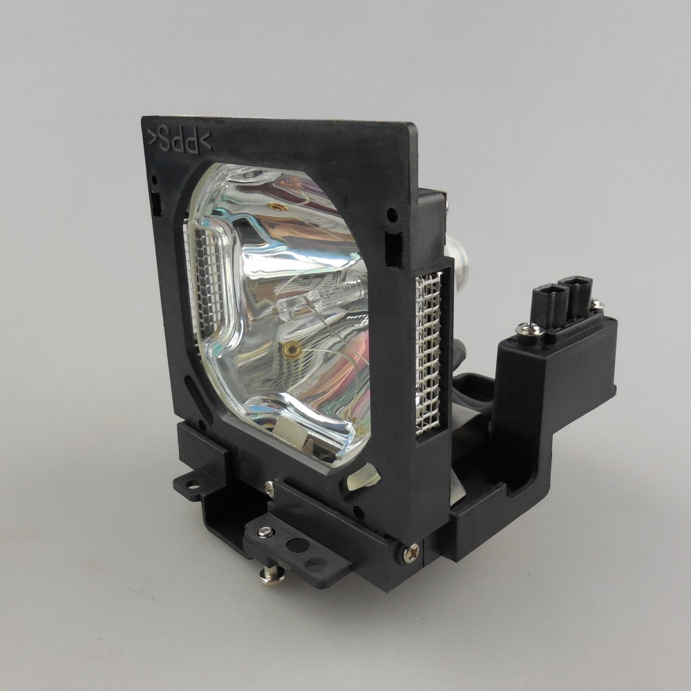 Projector lamp 610-301-6047 for SANYO PLC-XF35 / PLC-XF35N / PLC-XF35NL / PLC-XF35L with Japan phoenix original lamp burner for sanyo 40ce770led article lamp tht400b l02a l 14 16400001l 1piece 50led 454mm