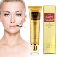 US Stock Strentch Marks Acne Scar Remover Acne Treatment Shrink Pores Gel Bleaching Creams Whitening Moisturizing Face Day Cream