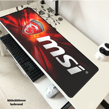 Fashion mouse pad High quality mouse mat laptop padmouse notbook