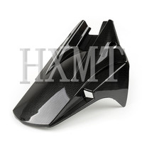 Motorcycle Fairing Rear Wheel Hugger Fender Mudguard Mud Splash Guard For Honda CBR1000RR CBR 1000 RR 2008 2009 2010 2011