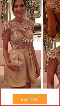 5bab2a87e1 eleganckie Sukienki Koktajlowe Różowy Halter Koronki Aplikacje Krótki Prom  Dress Backless Wieczorne Party Suknie Plus Robe De Cocktail 2016
