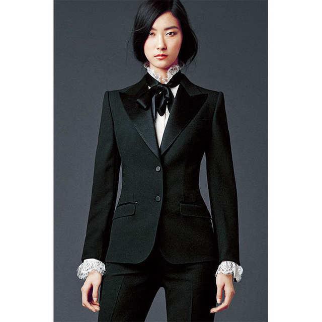 Drak-Green-Ladies-Office-Uniform-2-Piece-Womens-Business-Suits-female-Trouser-Tuxedos-Suits-for-wedding.jpg_640x640q70.jpg