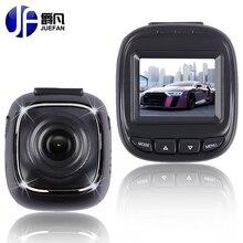 Buy online Dvr car dash cam camcorder digital video camcorder 1080p novatek 96658 car Camera dvr full hd 1080p