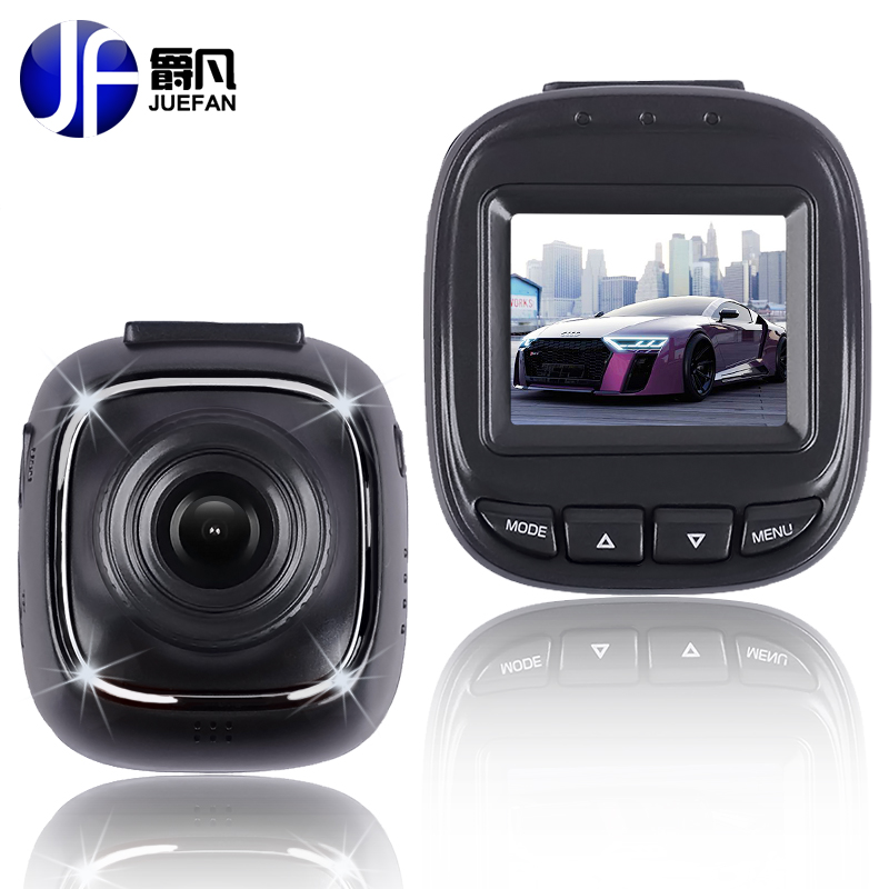Dvr car dash cam camcorder digital video camcorder 1080p novatek 96658 car Camera dvr full hd 1080p dash cam
