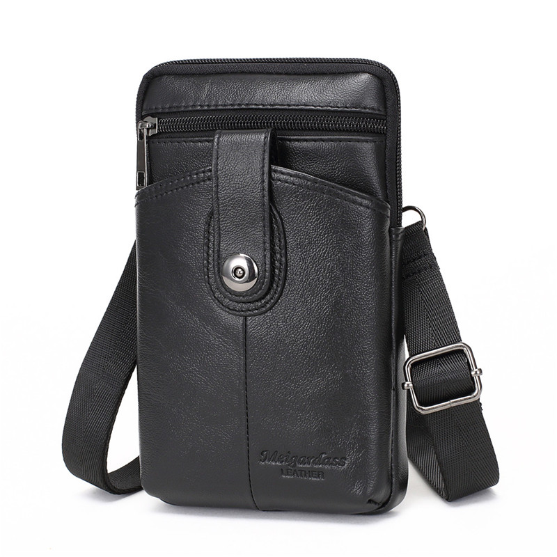 men\`s messenger shoulder bag (4)