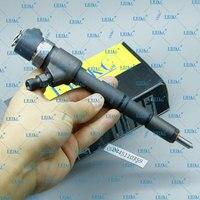Equipmemt ERIKC 0445 110 359 Auto Injector 0445110359 Tipos Fabricação 0 445 110 359 Injetor De Combustível Injector De Combustível Diesel fuel injector injector diesel fuel injector diesel -