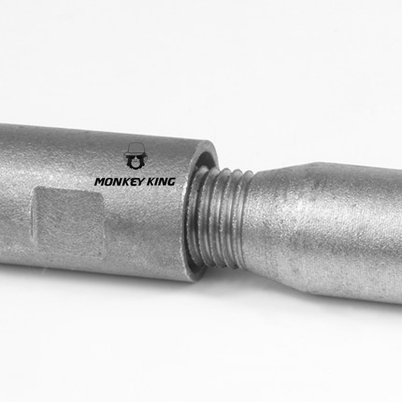 extension rod bar to Extend the Length Of Diamond Core Bit (5)