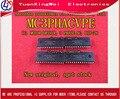 Original nuevo envío gratis 2 unids/lote DIP28 MC3PHACVPE MC3PHAC MC3PHACVP mejor calidad