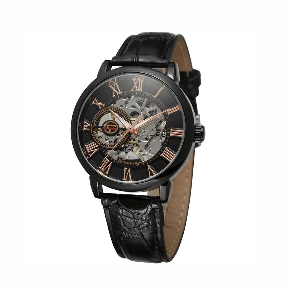 HTB13LZZayHrK1Rjy0Flq6AsaFXaq Mens Watches Top Brand Luxury Mechanical Watch Splendid 3D Hollow Engraving Case Skeleton Dial Sport Watches Relogio Masculino