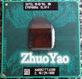 Бесплатная Доставка для цпу intel ноутбук Core 2 Duo T6500 CPU 2 М Кэш/2.1 ГГц/800/Двойной-Core Socket 479 процессор Ноутбука для GM45 PM45