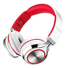 40mm Wired Headphone...