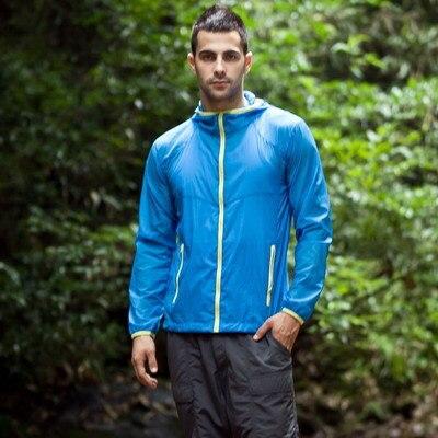 Sport jacket summer