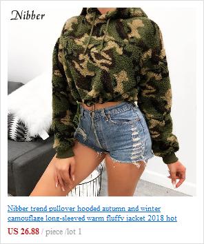 HTB13LaTM7voK1RjSZFwq6AiCFXaX Nibber fashion Reflective Fluorescence women jackets 2019 new Spring autumn long sleeve crop tops Shining sweatshirt Active Wear