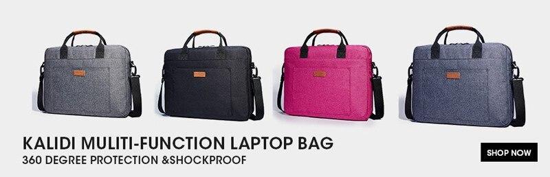 laptop bag800