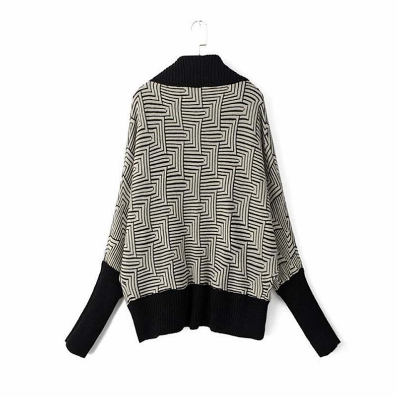 Textured Sweater Coat Promotion-Shop for Promotional Textured