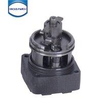 diesel pump head rotor VRZ head rotor 149701 0520(9443612846) for Mitsubishi Pajero 4M41 ME190711,ME204338,109144 3062/3053