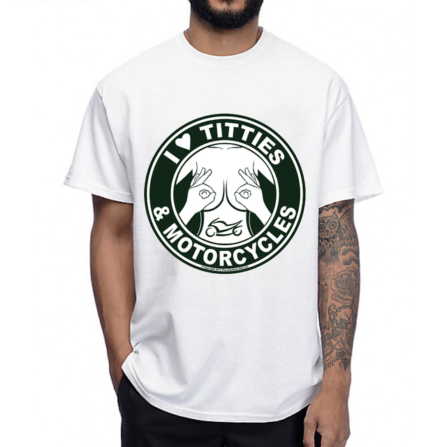 t shirt uomo divertenti  Negozio di sconti online,T Shirt Uomo Divertenti Moto