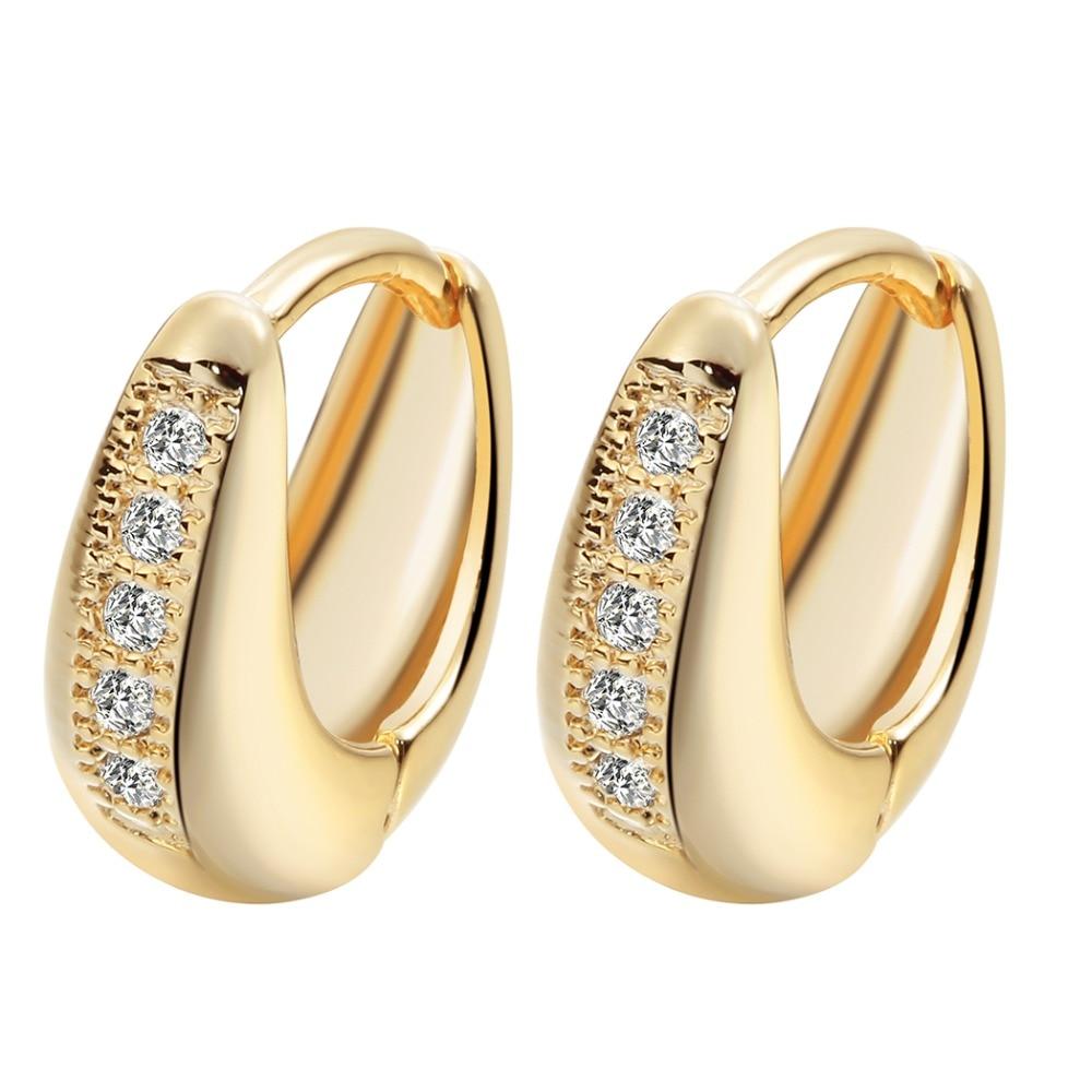 Fashion Jewellery China Online