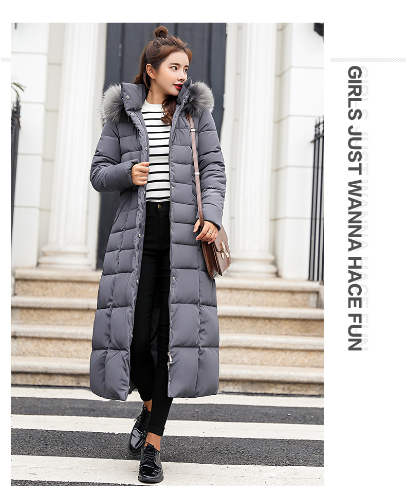 down coat winter belt (12)