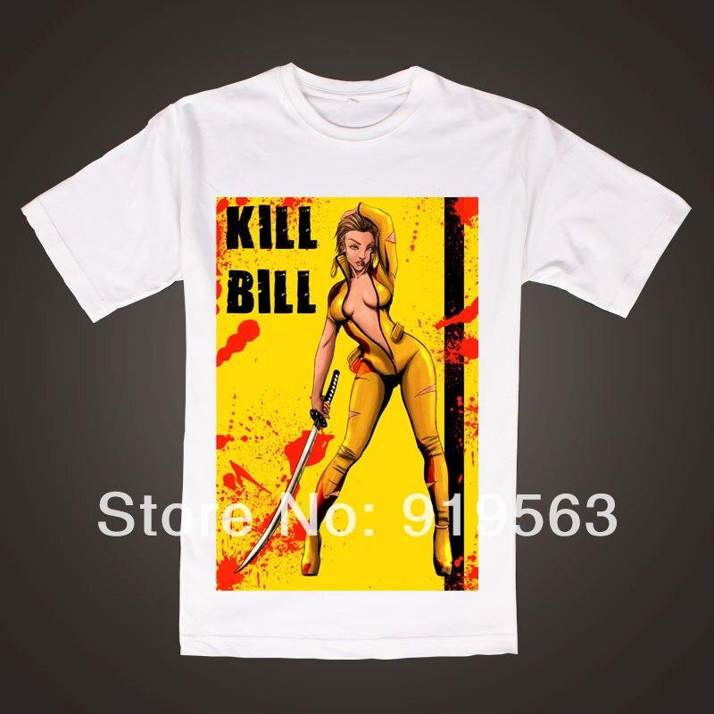 quentin-font-b-tarantino-b-font-kill-bill-inglourious-basterds-django-unchained-high-quality-cotton-t-shirt-streetwear