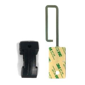 Image 1 - Blatt Sensor Antrieb Circuit Membran Pedal Gummi Ersatz Teil für Roland HD 1 Hallo Hut Pedal Gummi Teil Trommel Zubehör