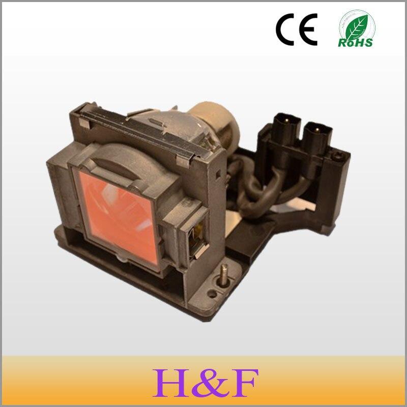 VLT-HC910LP Compatible Replacement Projector Lamp Bulb With Housing For Mitsabishi HC100/HC1100/HC1100U/HC1500/HC1500U Lambasi