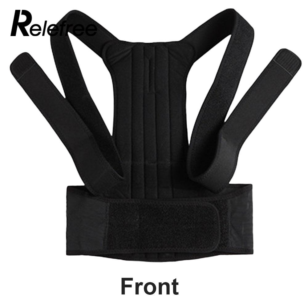 Practicality Backpacking Guard Brace Wraps Shoulder Support Pads Back Support Protective Gear Comfortable Adjustable Breathable
