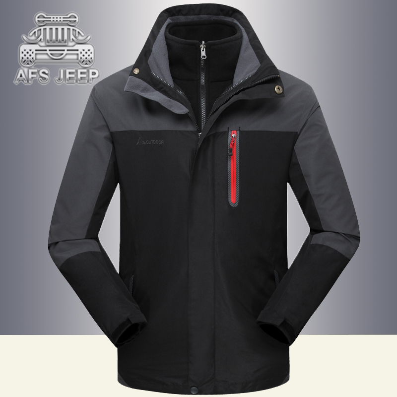 Popular Jeep Jacket Women-Buy Cheap Jeep Jacket Women lots from ...