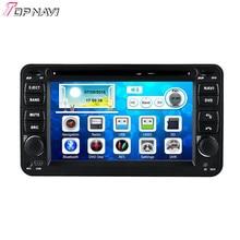 """Superior Envío Libre de DHL 6.2 """"Wince Car Stereo Para Suzuki Jimny 2006 2007 2008 2009 2010 2011 2012 2013 Con DVD GPS BT Envío mapa"""