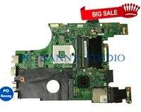 PCNANNY 0K4FNR K4FNR For DELL 3420 laptop motherboard HM75 DDR3 tested|Laptop Motherboard|   -
