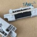 1 шт. Новый разделительный коврик MP Tray2 RM1-6397-000CN RM1-6397-000 для HP M401 M425 P2035 P2055 2035 2055 части принтера