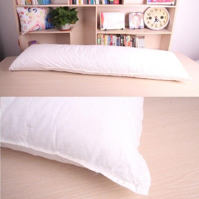 Cute Long Pillow for Sleeping 6