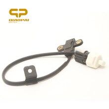 Crankshaft Position Sensor  39310-02700 3931002700 39310-02200 3931002200 For 04-08 Hyunda I10 2008 Picanto