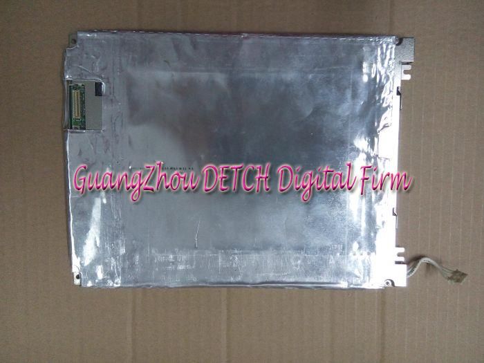 все цены на Industrial display LCD screen9.5-inch   AA95VA3C-NDDF LCD screen онлайн