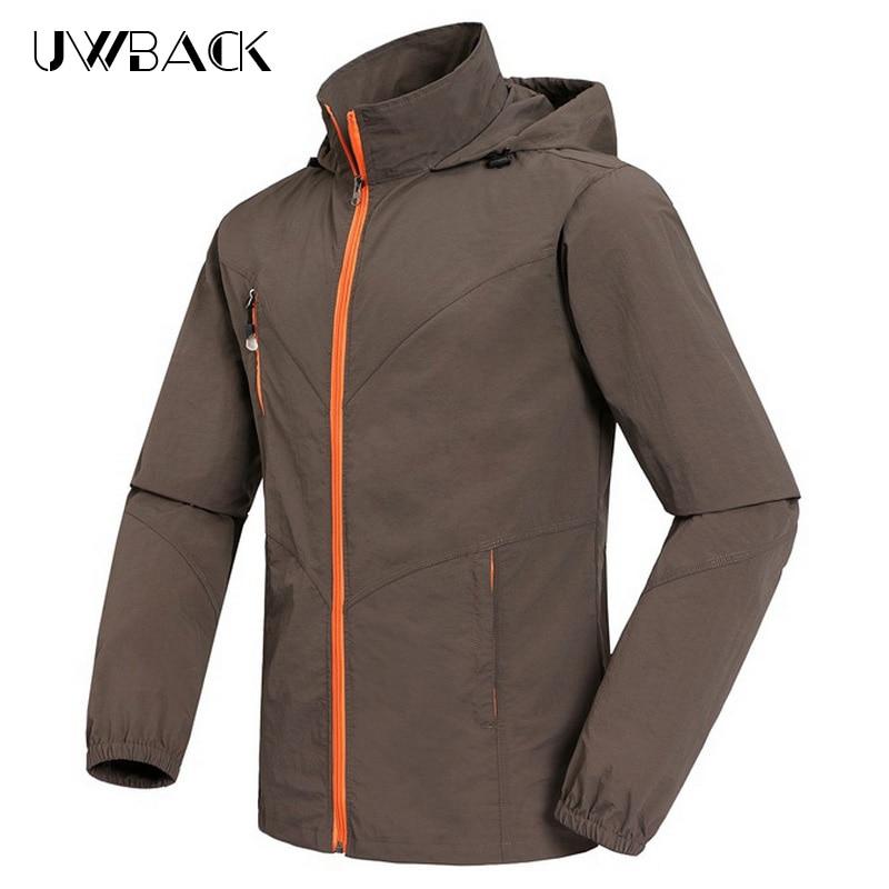 Online Get Cheap Foldable Rain Jacket -Aliexpress.com | Alibaba Group