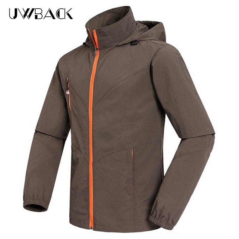 Online Get Cheap Mens Waterproof Rain Jacket -Aliexpress.com ...