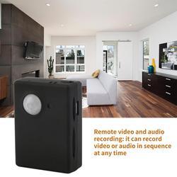 Gps tracker x9009 mini inteligente sem fio pir detector de movimento sensor suporte hd câmera sms mms gsm sistema de alarme anti-roubo MS-X9009