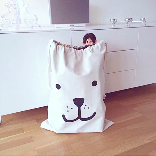 Cute Laundry Bags cute laundry bag reviews - online shopping cute laundry bag