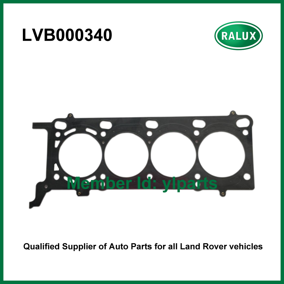 1998 Land Rover Range Rover Head Gasket: Popular Replacement Engine-Buy Cheap Replacement Engine