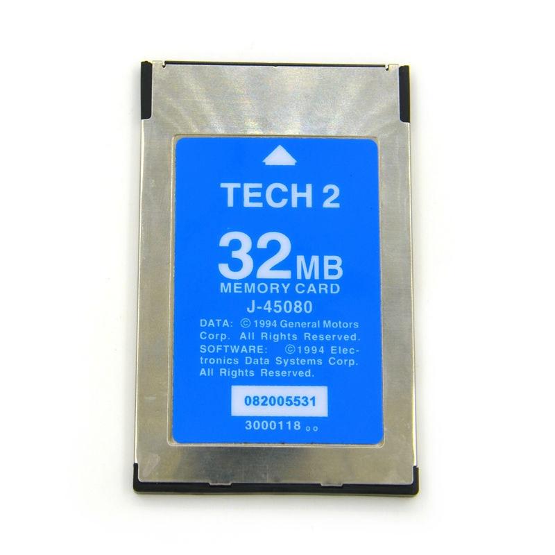tech2 card(2