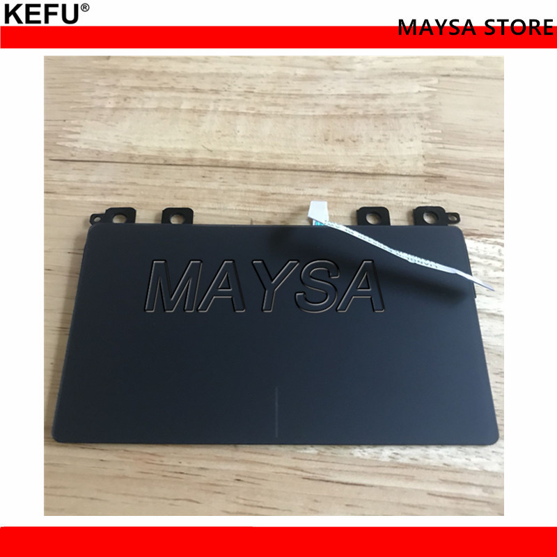 P6CK7 0P6CK7 0X54KR for Dell XPS 13 9343 9350 TOUCHPAD MOUSE BUTTON BOARDP6CK7 0P6CK7 0X54KR for Dell XPS 13 9343 9350 TOUCHPAD MOUSE BUTTON BOARD
